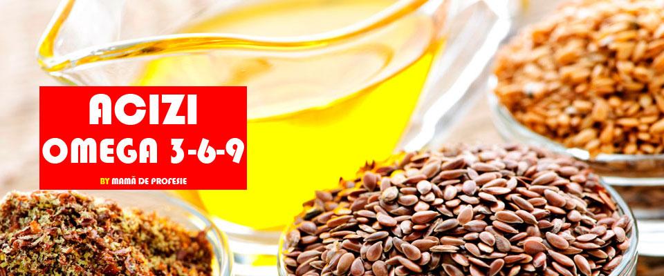 Acizi-Grasi-Esentiali-Omega-3-6-9