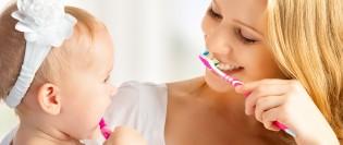ortodonția interceptiva