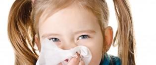 alergiile de scoala