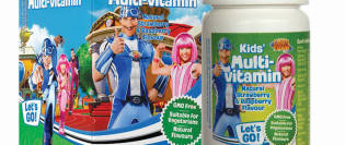 vitamine-LazyTown