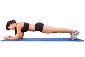 Imagini pentru exercitii abdomen