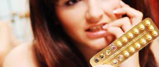Sarcina dupa anticonceptionale