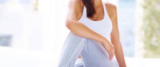 simptome sarcina extrauterina