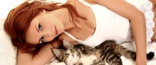 Simptome toxoplasmoza în sarcina