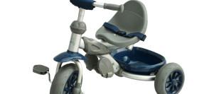 Cum-alegi-modelul-potrivit-de-tricicleta-dintr-un-magazin-online-cu-triciclete-(5)