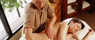Masajul in sarcina o optiune sau nu