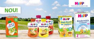 HiPP_Adv_Obiceiuri_alimentare_08