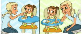 nasterea copilului
