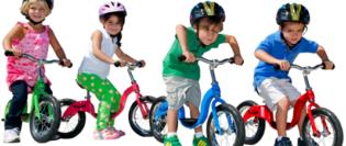 mersul-pe-bicicleta