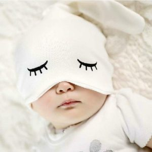 bebelus-vedere