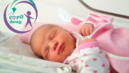 somn-bebe-copil-drag