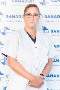 Dr. Nuraltay Emel 2