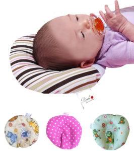 Perna-pentru-formarea-capului-bebelusului-DeLuxe-71232-32