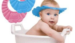 Protectie-cap--pentru-baie--74006-137141-0