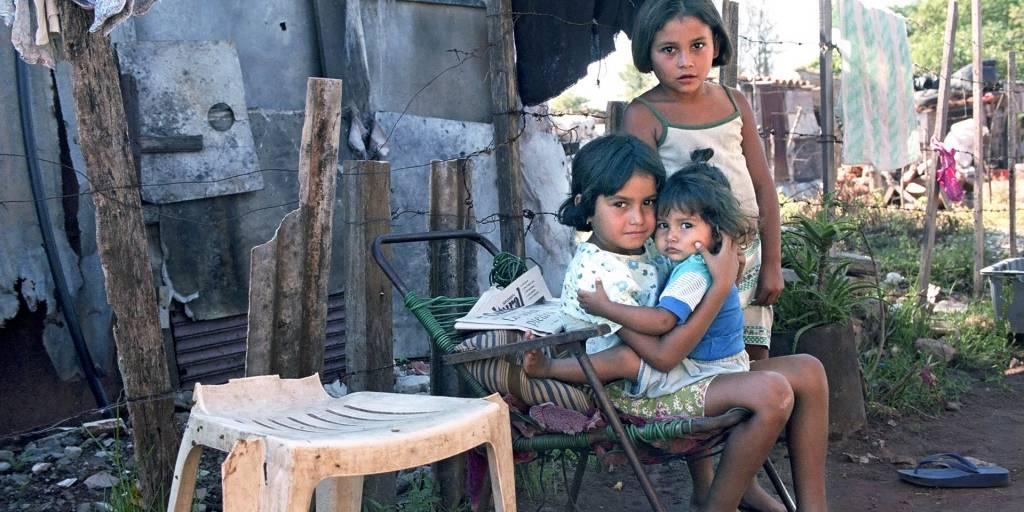Studiul analiza gravidelor, mamelor si copiilor din mediul rural