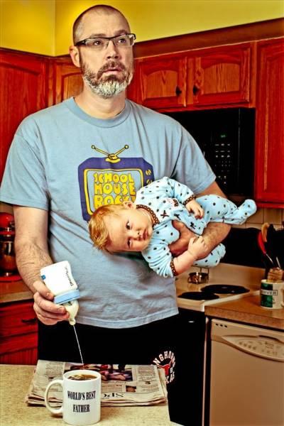 Cei mai iresponsabili tati (1)