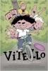 Vittelo