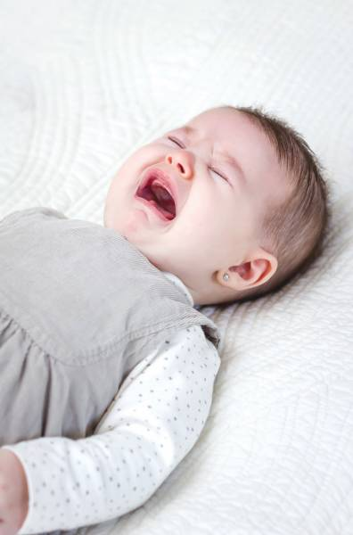 Colici la bebelusi (2).jpg