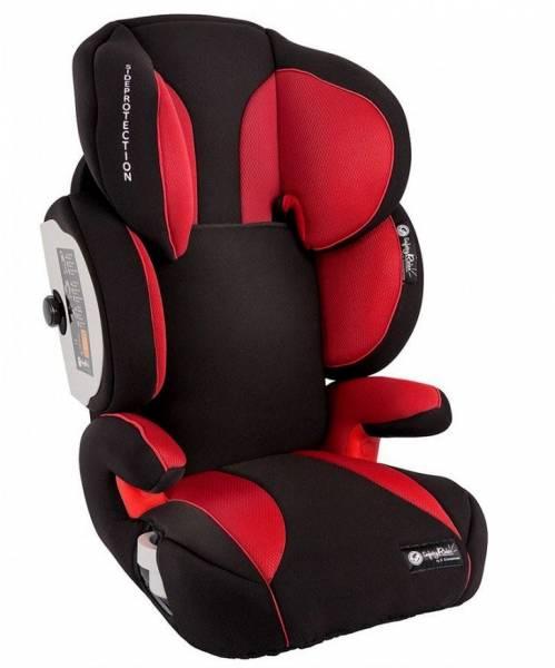 scaun de masina 2.jpg