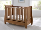 Cum sa-l faci pe bebelus sa doarma in camera lui (2)