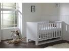 Cum sa-l faci pe bebelus sa doarma in camera lui (4)