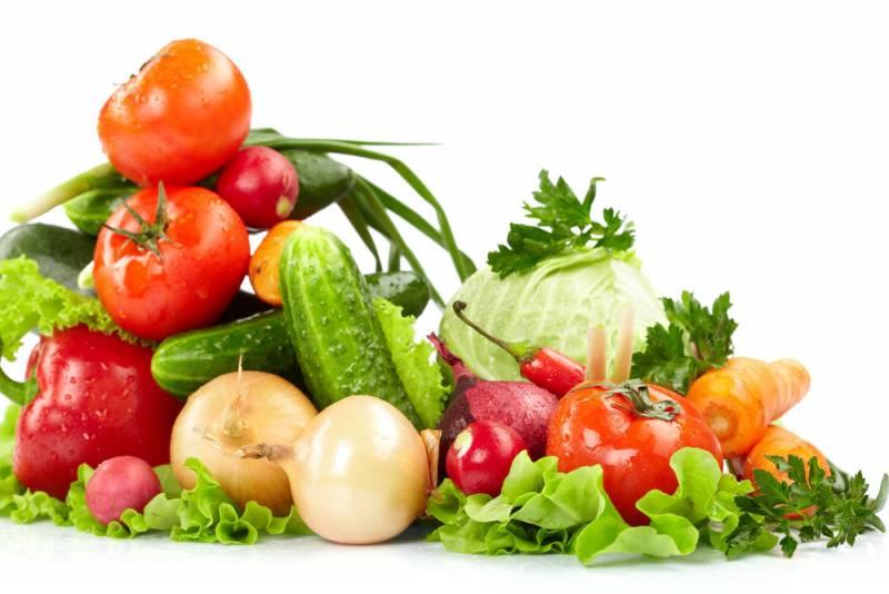 Gravida vegetariana (1)