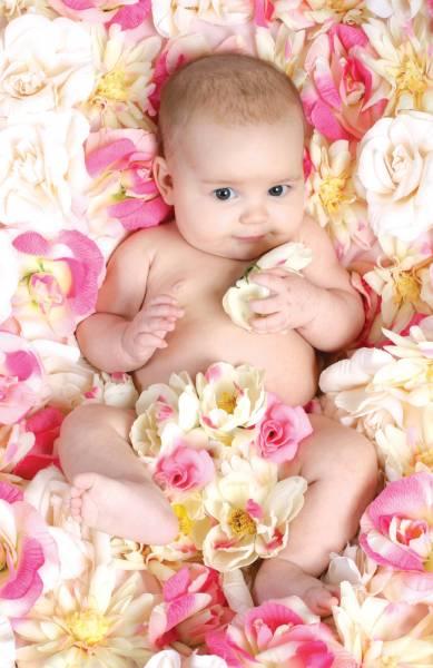 Înfășatul nou născutului (1).jpg