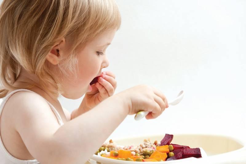 Lipsa poftei de mancare la copii (1).jpg