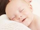 Mituri despre somnul bebelusului (1)