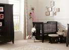 Mobila pentru camera bebelusului Tutti Bambini (3)