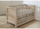 Mobila pentru camera bebelusului Tutti Bambini (4)