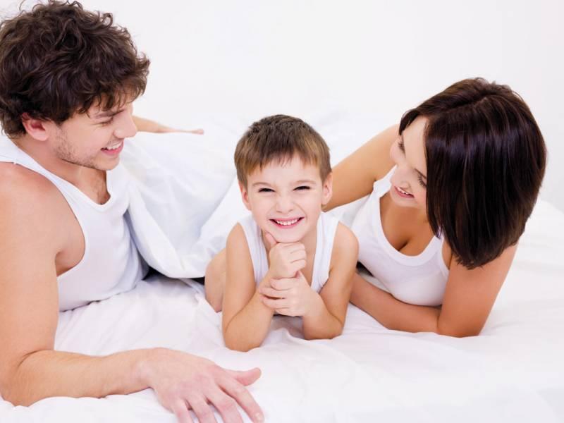 pedepse sau recompense pentru copii (2).jpg