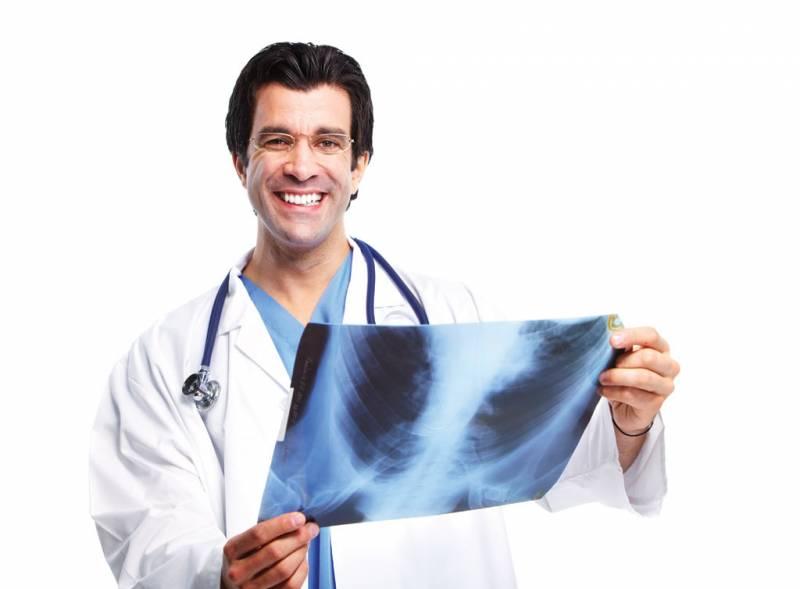 Pneumonia - o boala contagioasa (1).jpg