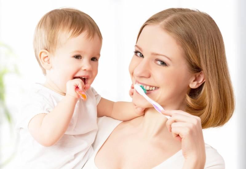 Problemele dento-maxilare la copii (2).jpg