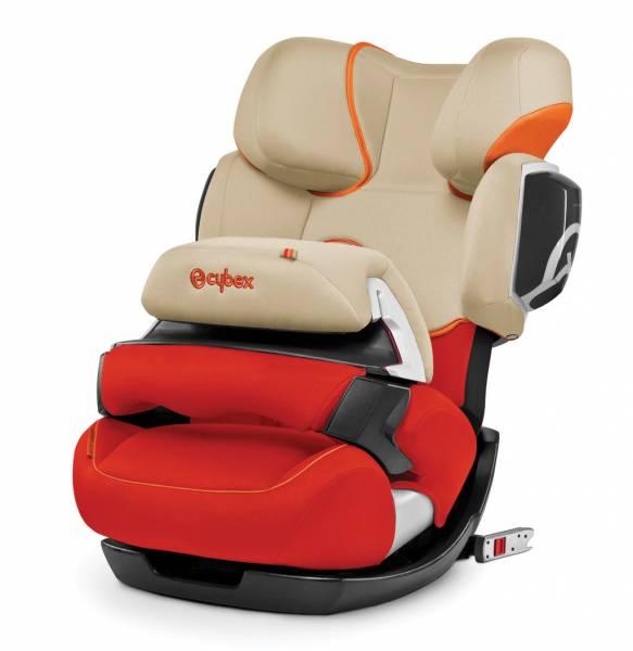 importanta scaunului auto pentru copii (2).jpg