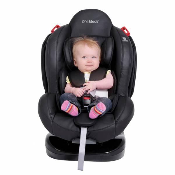 importanta scaunului auto pentru copii (3).jpg