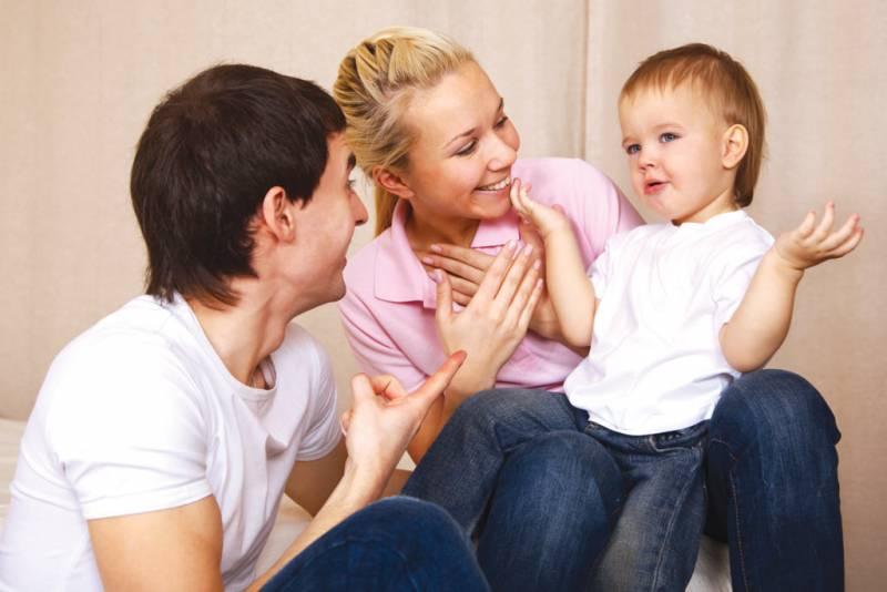 Tehnici de negociere cu copilul (2).jpg