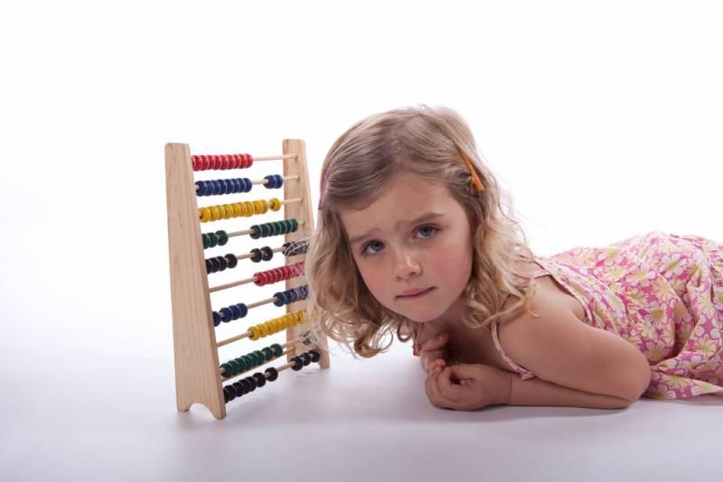 Timiditatea copilului (1).jpg
