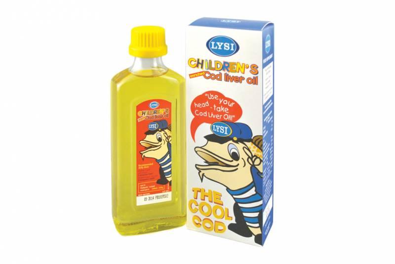 Ulei de peste cu vitamina D Lysi (1).jpg