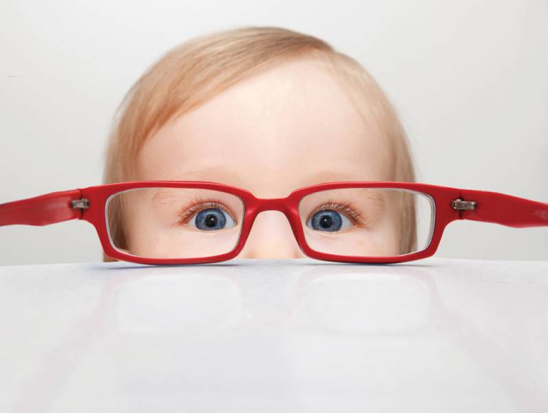 vederea bebelusului (4).jpg