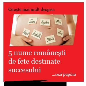 Nume-romanesti-de-fete-de-succes