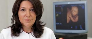 ecografie obstetricala