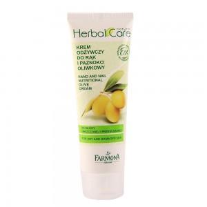 0018-Herbal-Care-Crema-pentru-maini-si-unghii-cu-extract-de-maslin-01-1000x1000