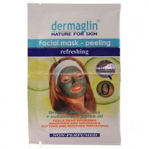 0036-Dermaglin-Masca-peeling-revitalizanta-01-1000x1000