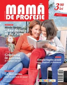 Revista-Mama-de-profesie-februarie-2015