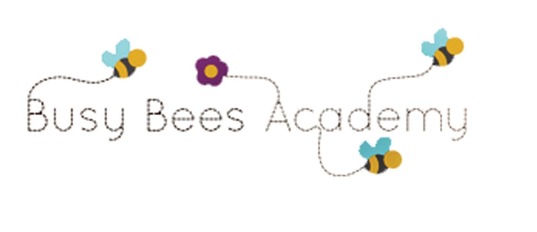 gradinita Busy Bees Academy (1)