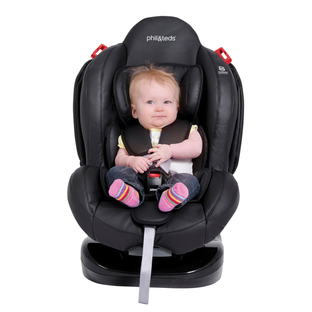 importanta scaunului auto pentru copii (3)