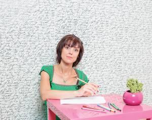 Alina Tudor - academia de creativitate