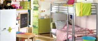 Cum să ferești copilul de pericolele din casă (3)