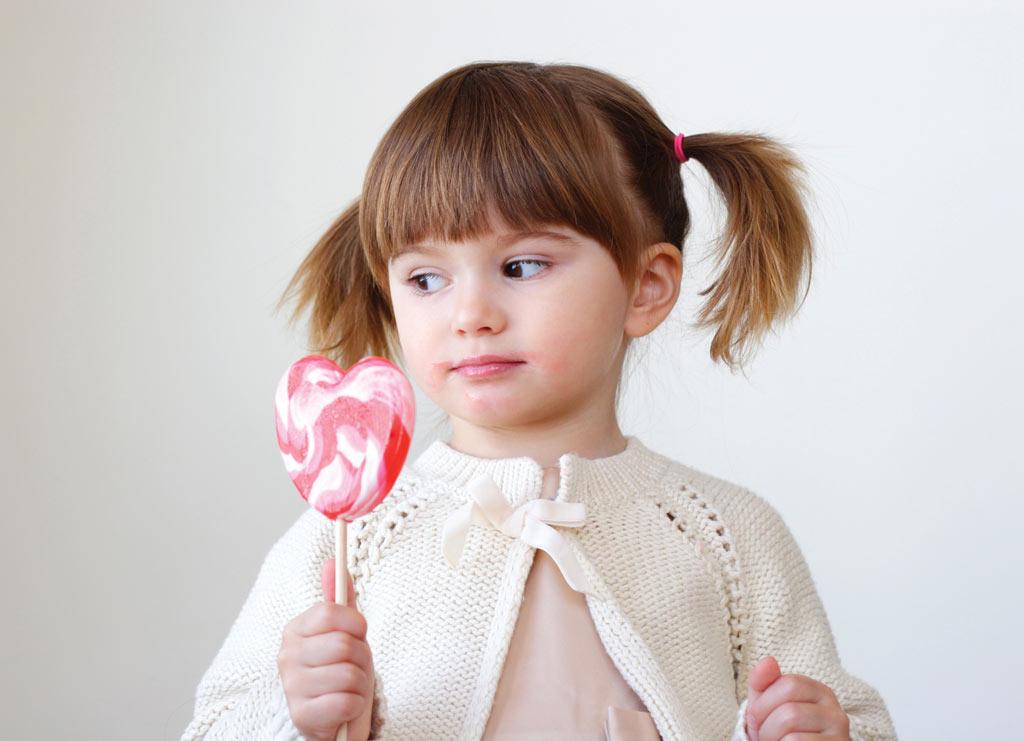Dulciurile